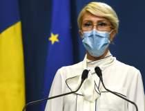Raluca Turcan: Majorarea...