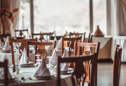 Restaurante închise: ce localități din Ilfov au menținut această măsură