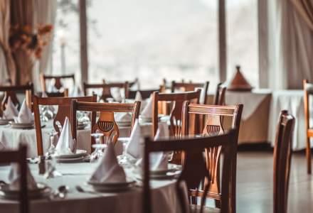 Prefectura București anunță că a greșit ora de redeschidere pentru restaurante