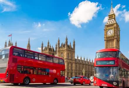 Marea Britanie devine primul stat european care depășește pragul de 100.000 de decese