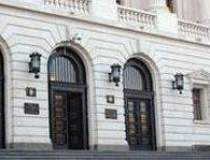 NBR reports 907 million euros...