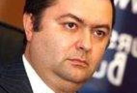 Salvarea actionarilor blocati in companiile nelistate la Bursa - Un mecanism de tip OTC
