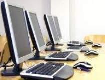 PAC: Segmentul de software si...
