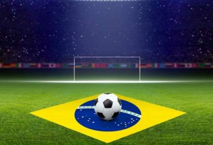 Microbistii din business, despre Cupa Mondiala: ce asteptari au si ce echipe sustin managerii