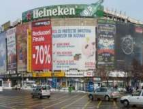 Actionarii Unirea Shopping...