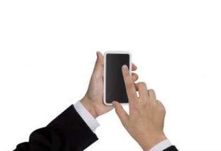 Ericsson: Mai multe telefoane mobile decat oameni