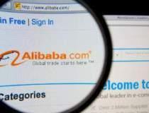 Alibaba a lansat un site de...