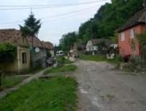 Raportul care indica Romania...