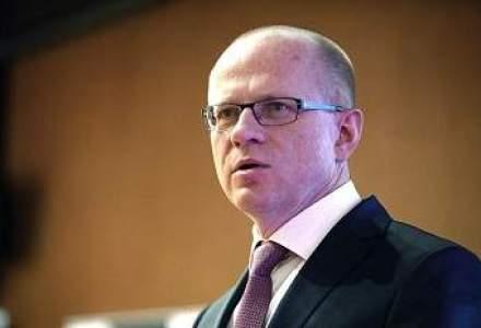 Bursa intra in semestrul 2 cu promisiuni de la autoritati si schimbari la tranzactionare