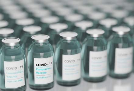 Sanofi va produce 125 de milioane de vaccinuri Pfizer/BioNTech