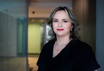Povara taxării muncii în Romania. Care este soluția?