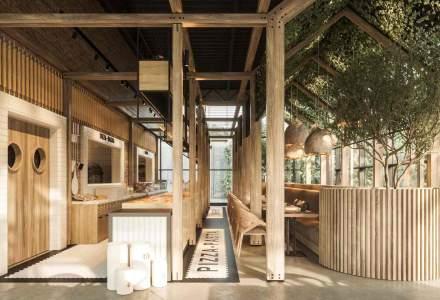 Cum se vor adapta restaurantele tendințelor din 2021