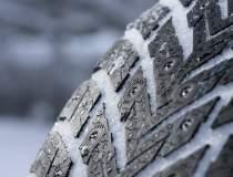 Nokian Tyres anunță noi...