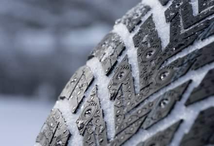 Nokian Tyres anunță noi modele pentru gama sa de anvelope de iarnă