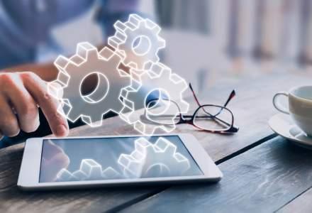 Cât de importante sunt strategiile CRM pentru fidelizarea clienților unei companii?