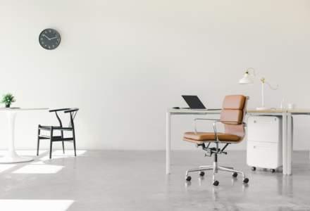 Cele mai importante aspecte pe care să le urmărești când cauți un spațiu de birouri