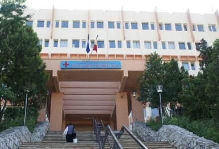 Kaufland România donează 250.000 de euro pentru ridicarea Spitalului Modular ATI Piatra Neamț
