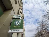 CEC Bank lansează creditului...