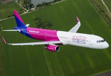 Asigurarea de călătorie Wizz Air va acoperi și COVID-19