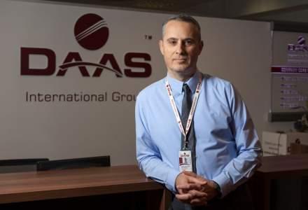 Adrian Craioveanu, DAAS: Business-ul a crescut cu 14% față de anul precedent