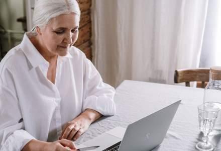 Studiu: Consumatorii din generația X se vor întorce la obiceiurile de cumpărare pre-pandemie