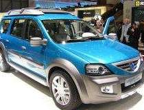 Renault a investit 1,5 mld....