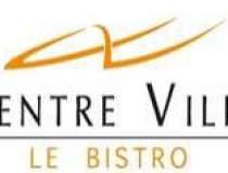 Centre Ville inaugureaza Le...
