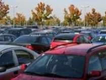 Vanzarile de masini din SUA...