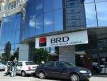 BRD Finance reduce dobanda la...