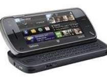 Nokia a adus in Romania cel...