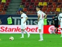 Clubul FC Dinamo, in insolventa