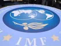 Oficialii FMI parasesc...