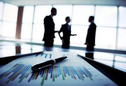Cu investment grade pe masa, Romania revine in vizorul fondurilor de private equity. Pana la investitii mai asteptam insa 2 ani