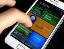 Lansare Samsung: doua tablete...