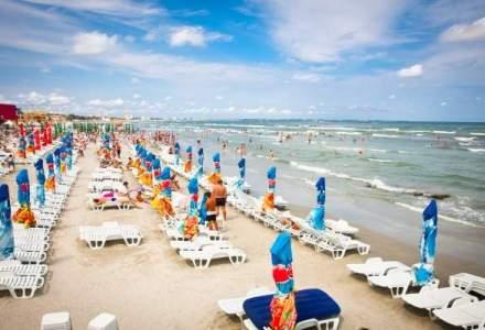 Reduceri la hotelurile de pe litoral: oferta cazarii la jumatate de pret, prelungita cu o saptamana