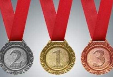 Presedintele COSR, convins ca romanii vor obtine medalii la Jocurile Olimpice de la Rio