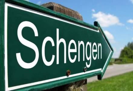 """Lucian Bode: România e pe """"deplin pregătită"""" să intre în spațiul Schengen"""