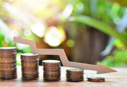 Analiză CITR: Anul 2020 a înregistrat un număr mai mic de insolvențe, dar cu impact mai mare în economie