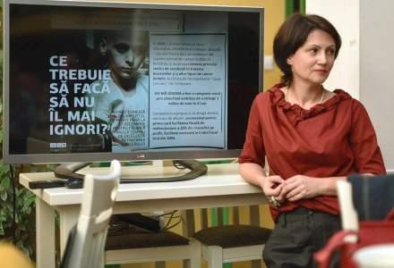 Carmen Uscatu, despre incendiul de la Balș: România se bazează pe improvizații