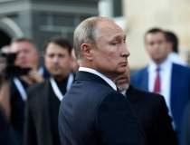 Ce se întâmplă în Rusia |...