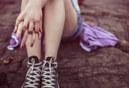 TeenLine, platforma dedicată adolescenților va funcționa 24/7