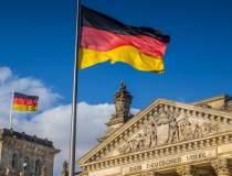Germania interzice, din 30...