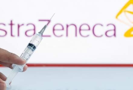 Coronavirus: UE a autorizat comercializarea vaccinului AstraZeneca