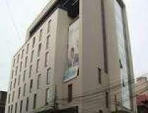 Casa de avocatura Bulboaca &...