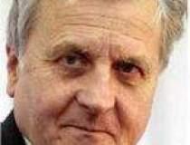 Trichet: Nivelul actual al...