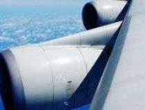 Compania aeriana ceha CSA isi...