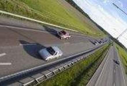 UE aloca Romaniei 200 mil. euro pentru transporturi