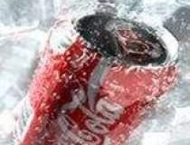 Coca-Coca HBC are un nou...