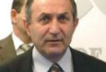 Instanta a respins definitiv cererea lui Prunea de revocare a presedintelui Broker Cluj