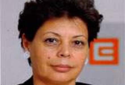 CEZ Distributie are un nou director general, dupa ce fostul sef a ales consultanta
